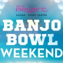 Banjo Bowl Weekend - After Party