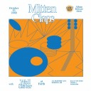 Mitten Claps Album Release