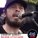 Sunday Country Jam