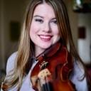 Virtuosi Concerts