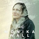 Monika Wall Album Release