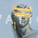 RAW:Winnipeg presents Ovation