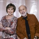 Sharon, Bram & Friends 40th Anniversary Farewell Tour