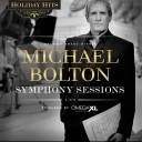 Michael Bolton – Greatest Hits & Holiday Favourites