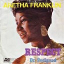 Respect: Music in Memory of Aretha Franklin