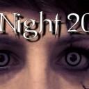 HellNight 2018