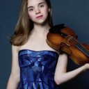 Pro series 2018-2019: Amy Hillis, violin, Katherine Dowling, piano