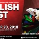 Polish Fest 2018