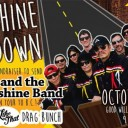 Sunshine Hoedown: A Fundraiser for JD and the Sunshine Band