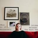 Lana Winterhalt Album Release