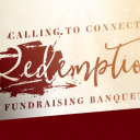 Redemption | Calling to Connect Gala