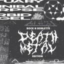 Rock n Roulette - Death Metal Edition