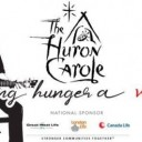 The Huron Carole