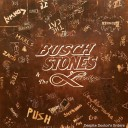 Busch Stones and The Lucky EP Release