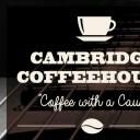 Cambridge Coffeehouse