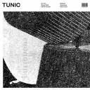 tunic US tour