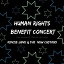 Human Rights Benefit Concert