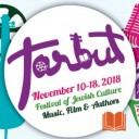 Tarbut: Festival of Jewish Culture