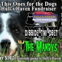 Hull's Haven Fundraiser