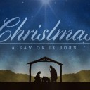 Christmas at Cornerstone