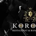 Korona Restaurant - Live Concert