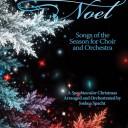Fantasia Noel
