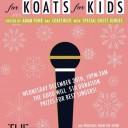 Karaoke for Koats for Kids