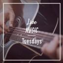 Live Music Mondays