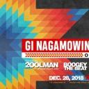 Gi Nagamowinaanan