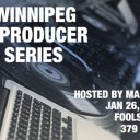 Winnipeg Producer Series