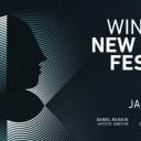 Winnipeg New Music Festival | Cosmic Time