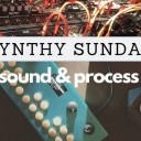 Synthy Sunday