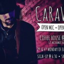 CaRaVaN Coffee House