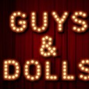 Guys & Dolls: In Concert