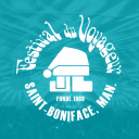 Festival du Voyageur | Opening Ceremonies