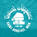 Festival du Voyageur | Community Lunch