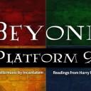 Beyond Platform 9-3/4