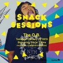 Snack Sessions