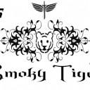 SmokyTiger, Mojo Method, Corolla, French Class