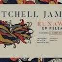 Mitchell James Album Release