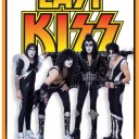 LAST KISS - The Ultimate Kiss Tribute