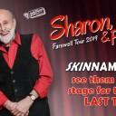Sharon, Bram & Friends Farewell Tour