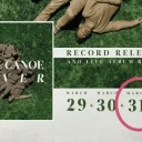 Royal Canoe Album Release (Night 3)