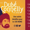 Dubé-Connelly et amis