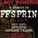 Killboy Powerhead - Tribute to Offspring Smash