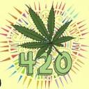 1st Annual 420 Fest