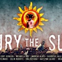 Bury the Sun Showcase
