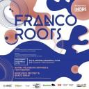 Franco Roots
