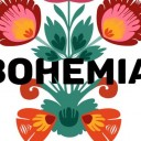 Bohemia: A Free Concert