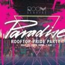 Paradise Pride